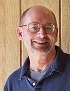 Dave Miller, Vice President