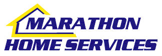Marathon Home Services